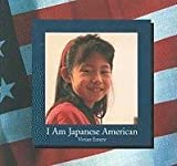 I Am Japanese American, Vivian Emery, 0823980898