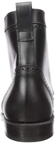 Allen Edmonds Men's Dalton Fashion Boot