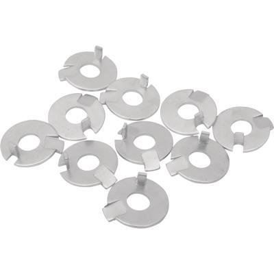 Eastern Motorcycle Parts Starter Shaft Lock Washers A-33125-89