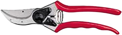 FELCO 2 PRUNING SHEAR - 8.5 INCH by DavesPestDefense