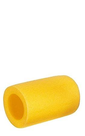 Flotador de espuma para Aqua de billar flotador de espuma para 2 del agujero del conector: Amazon.es: Jardín