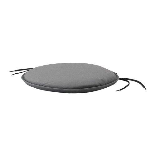 Ikea – Silla Cojín