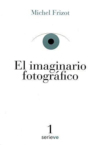El imaginario fotográfico