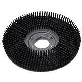 """Clarke VF90417 20"""" scrub brush for Clarke 20B CA30, Viper AS510B scrubber"""