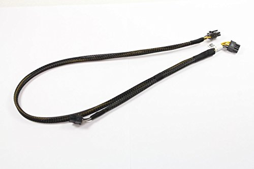 Dell PowerEdge R620 Power Cable 42Y6C 042Y6C by Dell