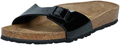 Up to 70% off Birkenstock women's sandals