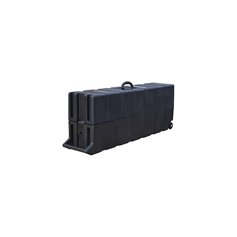 enki-amg-2-guitar-case-black