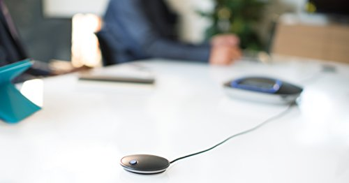 Logitech Group Video Conferencing Bundle with Expansion Mics for Big Meeting Rooms by Logitech (Image #6)