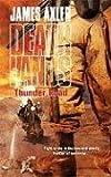 Thunder Road (Deathlands, Book 83)