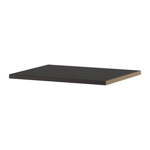 IKEA sol armoire 3 complément étagère paX pour d'attaquer 0wOPNX8nk