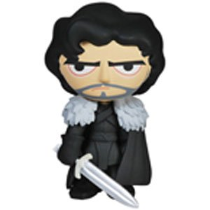 game of thrones series 1 - 7