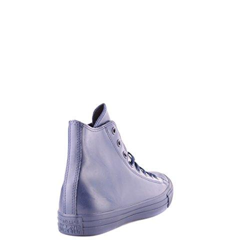 Alte Star All Hi Converse Sneaker Unisex qxYIOfw8