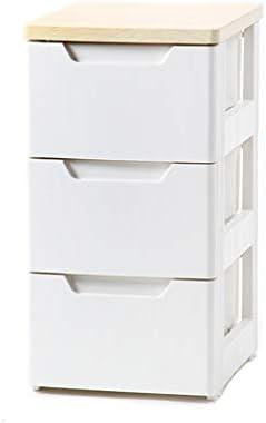 19277cfae85 Amazon.com  Zzg-2 Multi-Layer Storage Box