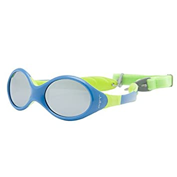 Julbo Looping II Spectron 4 Blue/Anised Green zSTjpxCh