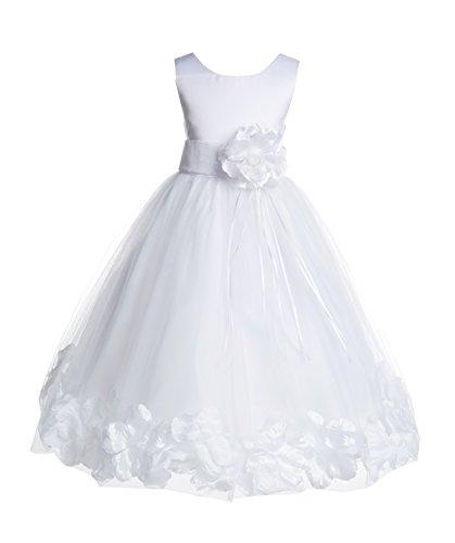 007 dresses - 9