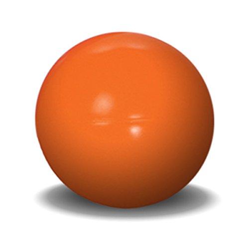 Buy boomer ball large