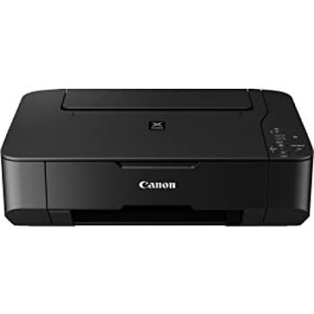 PIXMA MP230 - Multifunction colour (printer / copier / scanner)  - black