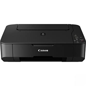 CANON MP230 IMPRIMANTE TÉLÉCHARGER