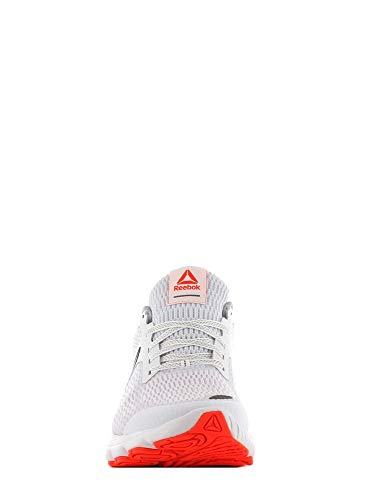 Reebok pew Road atomic 2 Osr Multicolore 0 Red Scarpe white Running Harmony Uomo 6HAqp6R