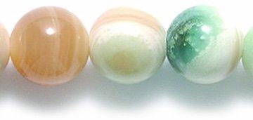 Beads Turban - 2