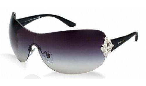 BVLGARI BV6069B /Silver / - 2013 Sunglasses Bvlgari