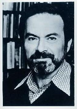 Amazon.co.uk: Maurice Sendak: Books, Biogs, Audiobooks, Discussions