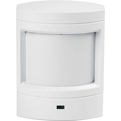 Interactive Technologies Wireless 60-511-01-95 DS924i Infrared Motion Detector by UTC (Formerly GE Security/Caddx)