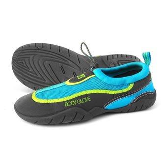 1a131f11 Amazon.com | Body Glove Women's Riptide III Water Shoe | Water Shoes
