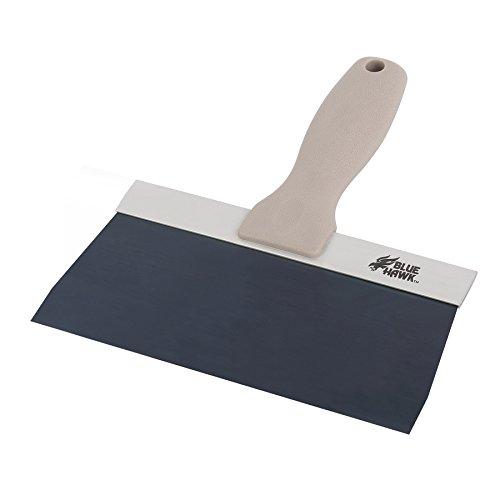Blue Hawk Blue Steel Taping Knife