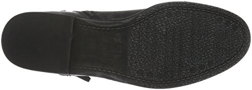 Marco Tozzi 25364, Botines para Mujer Gris (ANTHRACITE A.C 229)