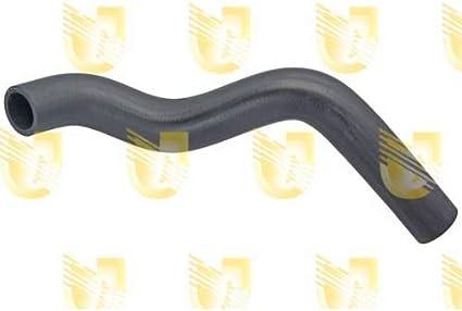 UNIGOM S1454 Manicotto Turbo//Intercooler
