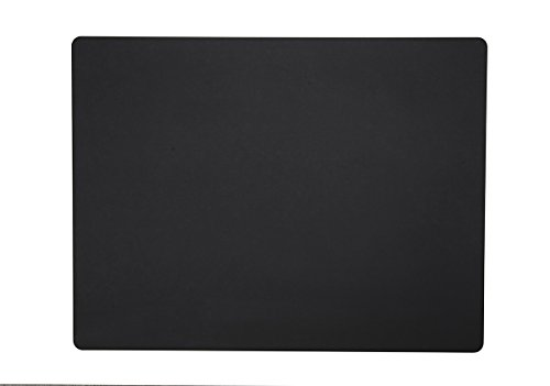Epicurean Big Block Series 21-by-16-by-1-Inch Thick Cutting Board with Cascade Effect, Slate/ Natural by Epicurean