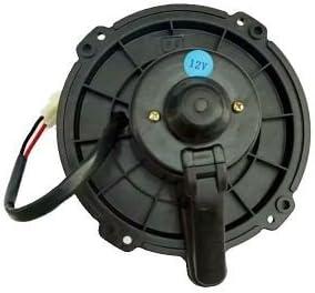 Motor del ventilador ventilador montaje 12 V 8972119530 8 ...