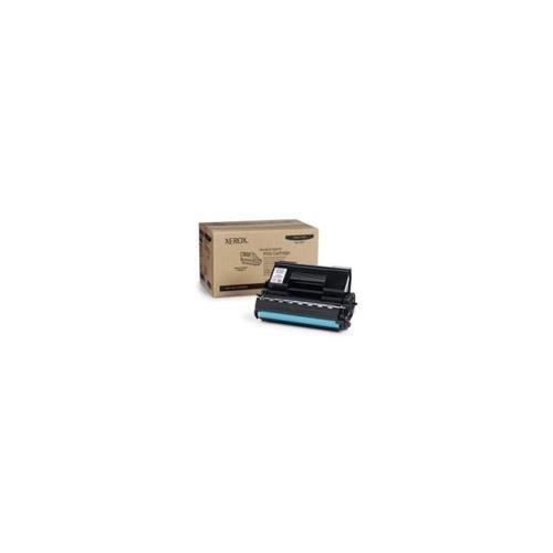 XEROX black toner cartridge standard capacity for phaser 4510 113R00711