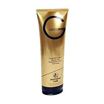 G Gentlemen™ Natural Bronzer - Australian Gold New 2013 lotion 8.5 - Australian Sunnies