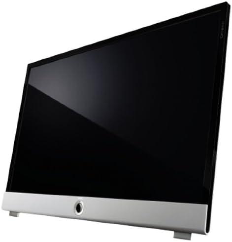 Loewe Connect ID 46 DR+ - Televisor (117 cm, 200 Hz): Amazon.es ...