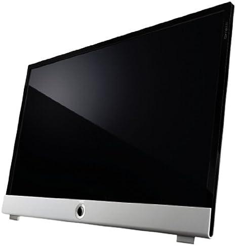 Loewe Connect ID 46 DR+ 117 cm (televisor, 200 Hz).: Amazon.es: Electrónica