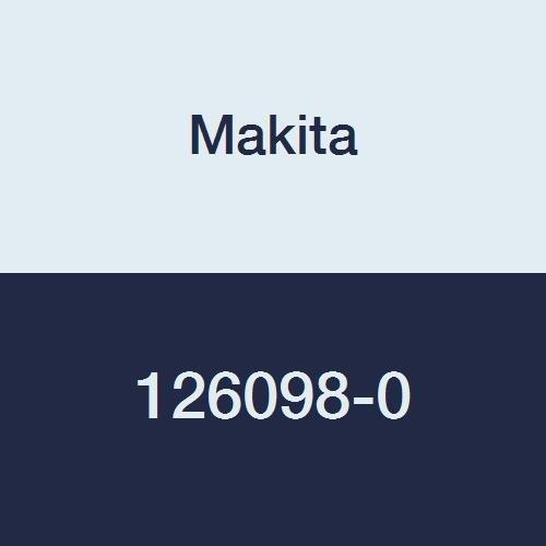 Makita 126098-0 Gear Assembly