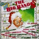 Price comparison product image Christmas With the Big Bands by Various Artists