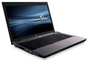 HP 620 WZ294UT 15.6