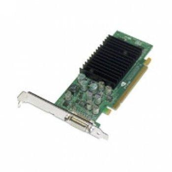 Nvidia Quadro NVS 285 - Adaptador de Tarjeta gráfica Quadro ...