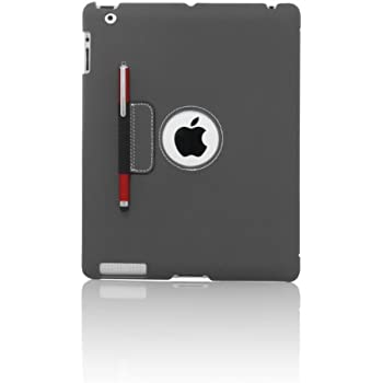 TARGUS Slim Case for iPad 3 - THD00602US
