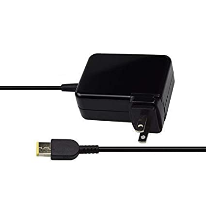 AC Charger for Lenovo Yoga 2 Pro PC Laptop - Power Supply Adapter Cord