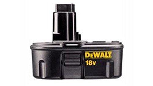 DEWALT SHSRI26415 Battery