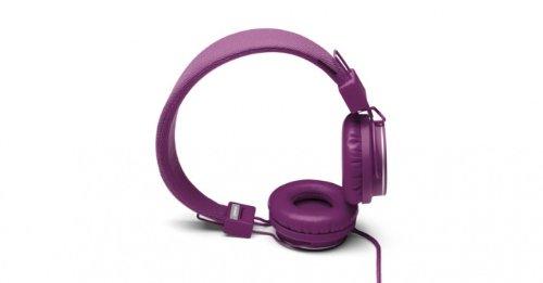 Urbanears Plattan Plus Wired Headphone