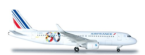 daron-herpa-air-france-a320-80th-anniversary-regf-model-kit-1-500-scale