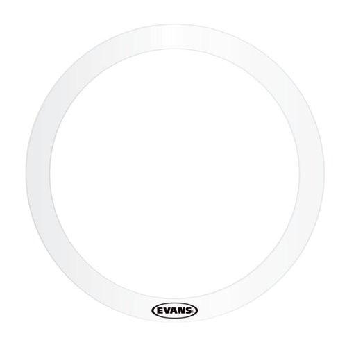 Evans Head Pack - Evans E-Ring Pack, Standard
