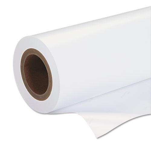- Epson S042081 Premium Luster Photo Paper, 3` Core, 24