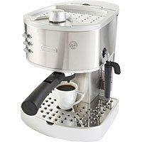 Delonghi Espresso/Cappucino Machine EC330 by Delonghi