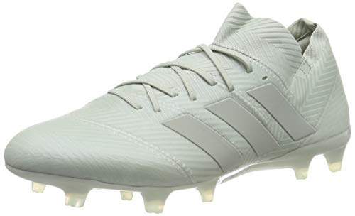 Adidas Fg Nemeziz tinbla Scarpe 18 Uomo 0 placen placen Calcio Da 1 Multicolore grgx1CRwq